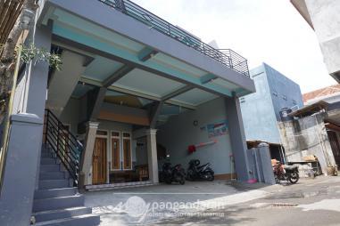Grand Homestay Pangandaran