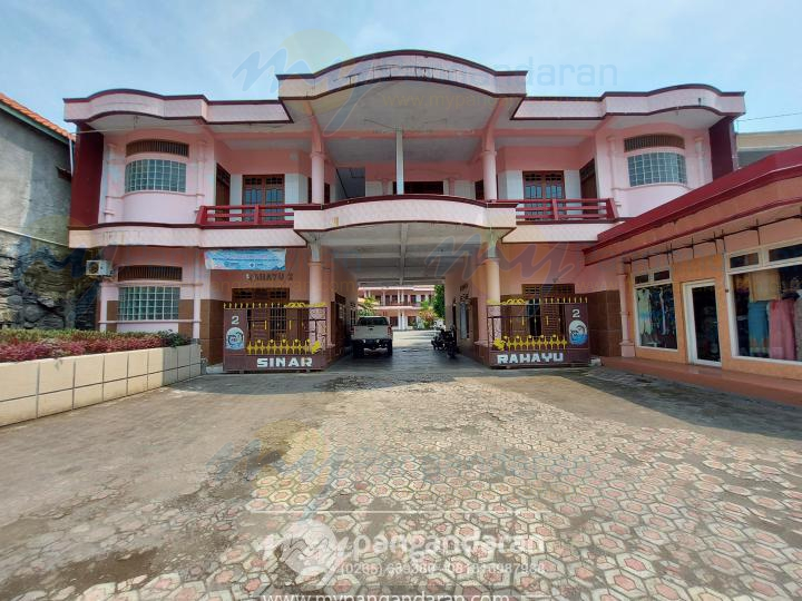 Hotel Sinar Rahayu 2