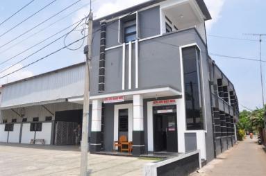 Setia Jaya Hotel Pangandaran
