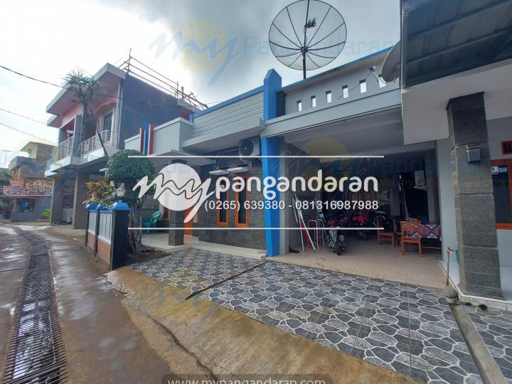 Pondok Wardhana 1