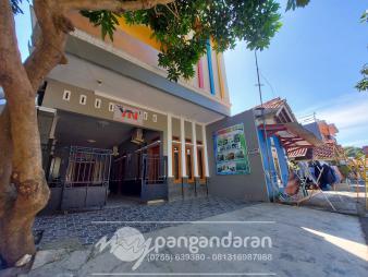 Pondok Yn Pangandaran